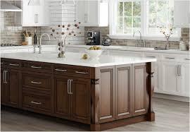 kitchen cabinets er than ikea