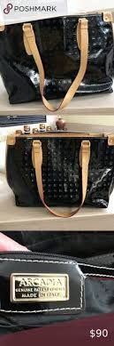 7 best clean leather purse images