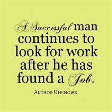 hard working husband quotes for the man in the family enkiquotes