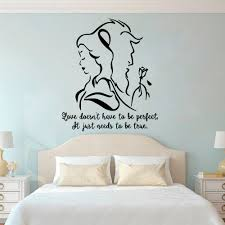 Dumbo Choose Your Size Decal Removable Vinyl Wall Sticker Decor Disney