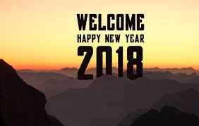 happy new year quotes goodbye welcome new year