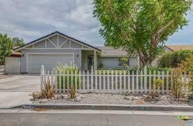 3525 Arnico St Palm Springs Ca 92262 Realtor Com