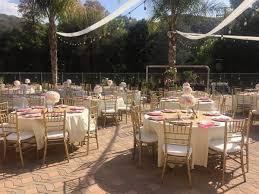 wedding venues in san fernando ca