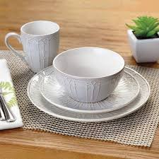 16 piece dinnerware sets on at