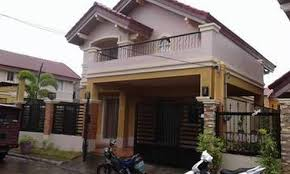 Camella Homes Bacolod Bacolod City Real Estate Com
