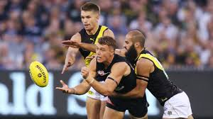 Live.#>Carlton vs Richmond #LiveStream ...