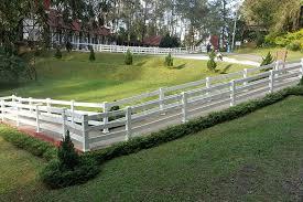 Veranda Privacy Fence Panels White Pvc Vinyl 6ft Section