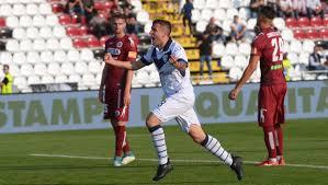 Cittadella vs Brescia Serie B 2018/2019