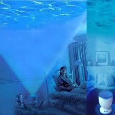 Pin By Create A Mural Kids Room Ide On Under The Sea Ocean Decor Ideas For Kids Rooms Ocean Room Mermaid Room Mermaid Bedroom