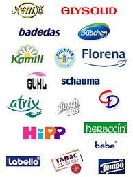 german makeup brands list saubhaya makeup