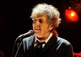Bob Dylan Has His First No. 1 Hit On The Billboard Charts – No ...