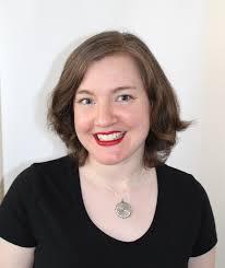 Head Recorder: Sara Smith - American Distilling Institute