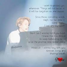 exo promise lyric ស្វែង រក google exo promise lyrics