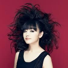 Hiromi Uehara Tickets, Tour Dates & Concerts 2020-2021