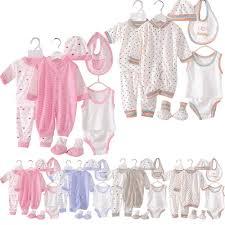 cute newborn baby clothes uni infant