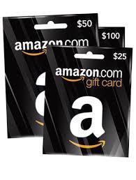 uk amazon gift card with