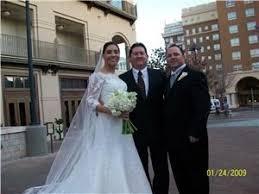 wedding officiants in el paso tx for
