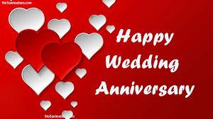 wedding anniversary hd wallpapers