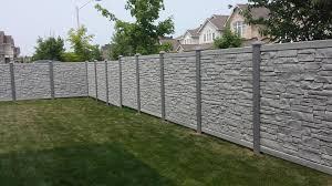 Simtek Fence Benefits Fence Contractors Ottawa