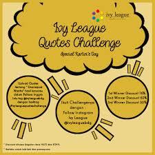 ivy league english institute