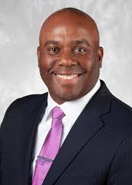 Kurt Smith, Financial Advisor - Milwaukee, WI 53202 | Northwestern Mutual