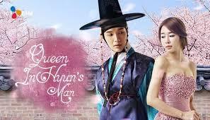 what are the best korean drama r ces quora
