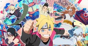 14 Naruto Characters That Boruto Abandoned (And 11 That Need To Go)