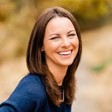 Karen Johnson- Realtor - Home | Facebook