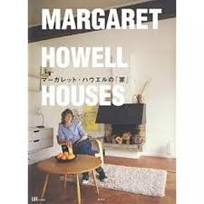 LOHACO - マーガレット・ハウエルの「家」 (住まい・インテリア) bookfan for LOHACO