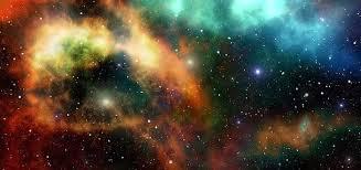 """El satélite """"Rey Mono"""" detecta un exceso de energía cósmica que ..."""