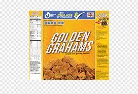 corn flakes breakfast cereal general