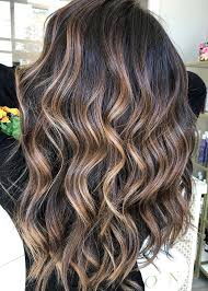 43 best fall hair colors ideas for