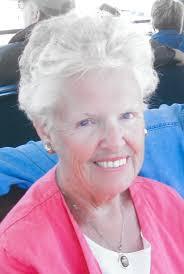 Sonya Smith Obituary - Sandy Springs, GA
