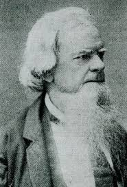 File:William Russell Smith - Südstaatenpolitiker.jpg - Wikimedia ...