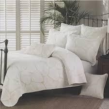 palm tree bedding sets comforters