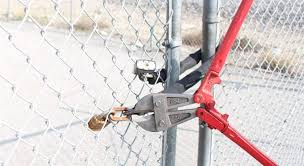 How To Use Bolt Cutters Like A Boss Sharpen Up