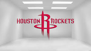 hd desktop wallpaper houston rockets