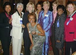 Giving Honor Where Honor is Due to Belva Davis - Wright Enterprises