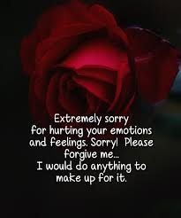 sorry status for friend i m sorry messages and captions for friend