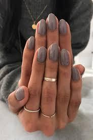 52 elegant oval nail art designs you