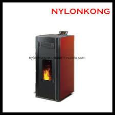 china indoor ecofriendly electric