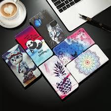 Lenovo K6 Enjoy Nobby X800 Samsung ...