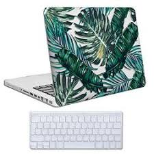 Decalrus Protective Decal Sunset Skin Sticker For Lenovo