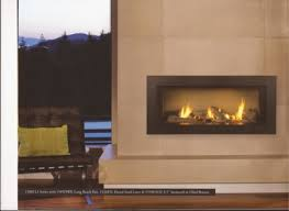 fireplaces in scarborough on