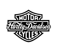Harley Davidson Logo Script Sticker Harley Davidson Logo Harley Davidson Decals Harley Davidson Images
