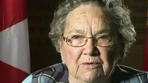 CTV Barrie A Soldier's Story: Melba Smith | CTV News