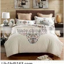 size bedding king bedding sets
