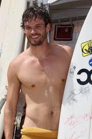 Austin Nichols shirtless. Just wow.   Male Celeb News
