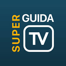 Ascolti tv, Sanremo 2020 terza serata | Dati Auditel