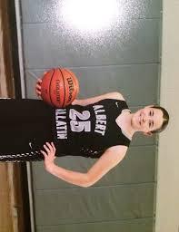 Abby King – Albert Gallatin - Pennsylvania Big 5/6 Athletic ...